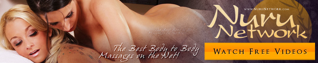 Click Here to Enter Nuru Massage for this Full Video in HD