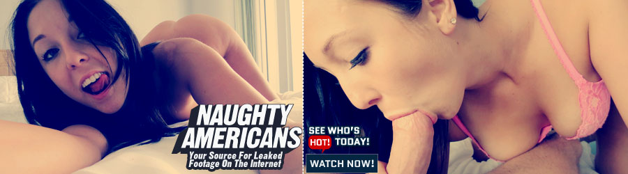Click Here to Enter Naughty America for this Full Video in HD