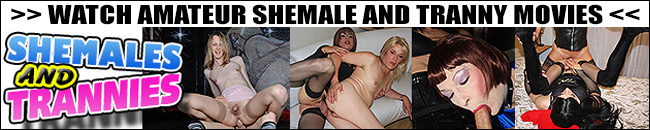Click Here to Enter Shemales And Trannies for this Full Video in HD