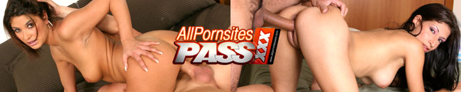 Click Here to Enter All Pornsites Pass for this Full Video in HD