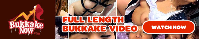 Click Here to Enter Bukakke Now for this Full Video in HD