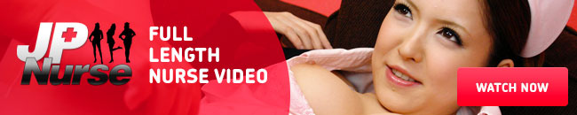 Click Here to Enter Japanese Nurses for this Full Video in HD