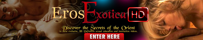 Click Here to Enter Eros Erotica for this Full Video in HD