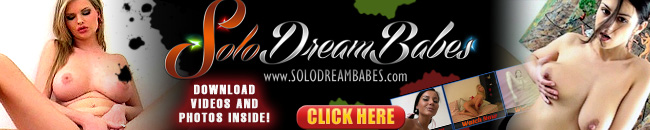 Click Here to Enter Solo Dream Babes for this Full Video in HD