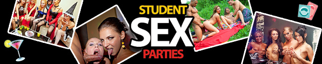 Click Here to Enter Student Sex Parties for this Full Video in HD