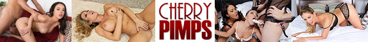 Click Here to Enter Cherry Pimps for this Full Video in HD