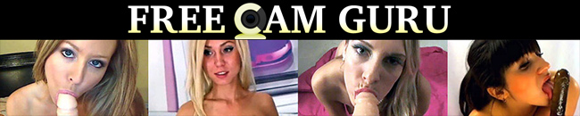 Click Here to Enter Free Cam Guru for this Full Video in HD
