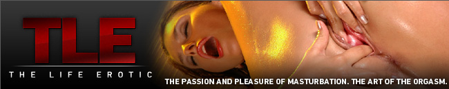 Click Here to Enter The Life Erotic for this Full Video in HD