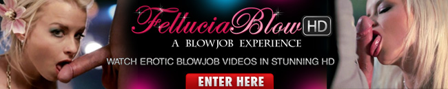 Click Here to Enter FelluciaBlow for this Full Video in HD