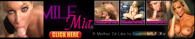 Click Here to Enter Milf Mia for this Full Video in HD